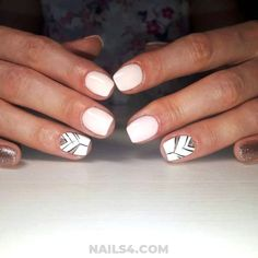 Easy And Beautiful Vacation Nail Designs / Lovable And Awesome Acrylic Nail Ice Cream Design, Vacation Nails, Perfect Nails, Fashion Art, Fashion Ideas, Girly Things, Invitations, Invite, Most Beautiful Pictures