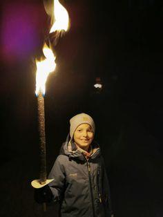 FACKELWANDERUNG PARTNACHKLAMM zur Kaiserschmarrn Alm ❤️ Winter, Kaiserschmarrn, Family Getaways, Road Trip Destinations, Winter Time