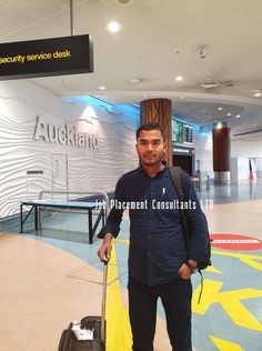 """Welcome to New Zealand, Aouwal! We have just got a word from an employer of our client. """"He is very good in painting and project management. He will be our Team Leader"""". We do not hear so good. Wall Of Fame, Security Service, Team Leader, Proud Of You, Project Management, New Zealand, Painting, Painting Art, Paintings"""
