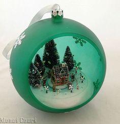 mr christmas tabletop animated musical ornament gingerbread - Animated Christmas Ornaments