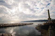 Day trip to Napoli for Sorbillo Pizza - Campania - Italy - My Kiki Cake - Sydney Food & Travel Blog-2