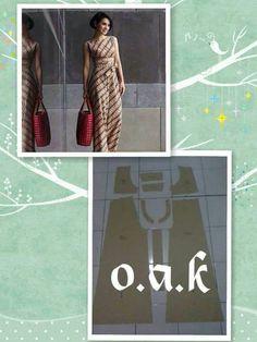 Batik - jumpsuit Jumpsuit, Dinner, Sewing, Pants, Dresses, Overalls, Dining, Trouser Pants, Monkeys