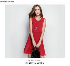 Party Club Wear 2016 Spring Fashion Sexy O- Neck Bodycon Mini Dresses Plus Size Women Red Navy Blue vestido de festa - STYLANDO