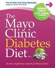 Mayo Clinic Diabetes Diet bestselling weight loss book by experts Type 2 - http://books.goshoppins.com/self-help/mayo-clinic-diabetes-diet-bestselling-weight-loss-book-by-experts-type-2/