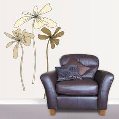 Wall Stickers (9) | Decoration Ideas Network