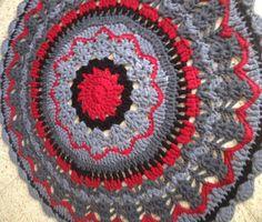 שטיח 140 סמ