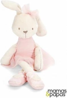 Rabbit Plush Bunny Toy Soft Peluche KAWAII Mini Stuffed Animal Baby Cute for sale online Rabbit Baby, Rabbit Toys, Bunny Toys, Pink Rabbit, Bunny Plush, Cute Plush, Kawaii Plush, Plush Dolls, Doll Toys