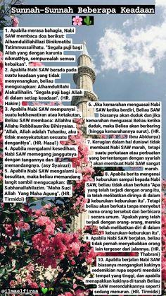 Quran Quotes Love, Quran Quotes Inspirational, Doa Islam, Allah Islam, Muslim Quotes, Islamic Quotes, Good Life Quotes, Life Is Good, Remainders