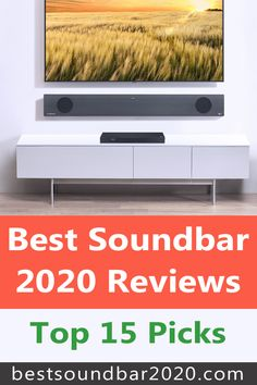 In this article, we will be discussing the top 15 best soundbar These will be top-ranked soundbars under and so they will be high-quality and affordable soundbars. Babe Quotes, Quotes Motivation, Tv Set Design, Tv Sets, Creating A Business, Easy Food To Make, Online Work, The Body Shop, Bad Boss