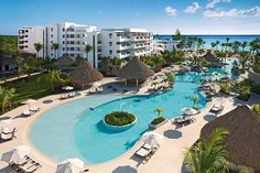 The Best Resorts for an Adults-Only Vacation - The Keys to Travel Best All Inclusive Vacations, Punta Cana Vacations, Punta Cana All Inclusive, Best Resorts, Dream Vacations, Apple Vacations, Vacation Packages, Vacation Spots, Vacation Ideas