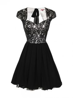 Search results for: 'chi chi natasha dress' Chi Chi, Classy, Formal Dresses, Search, Stuff To Buy, Clothes, Black, Image, Fashion