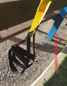 TRX \ new sport for your soul