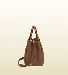 6cafb0b46ba42c Bamboo Shopper Leather Tote Gucci Handbag · Mbox · Online Store Powered by  Storenvy