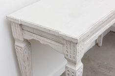 antik bútorok g Korat, Entryway Tables, Modern, Furniture, Vintage, Home Decor, Trendy Tree, Decoration Home, Room Decor