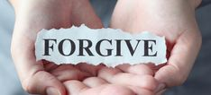 Have you #forgiven your #abuser? #Forgiving may be hard, but you have to #forgive to #heal. #Forgiveness #MarriageBlogs #RelationshipBlogs #AbusiveMarriage #AbusiveRelationship #HealingAfterAbuse
