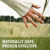 Natural way to improve your immune system -Natural Interferon.