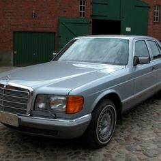 Referenzen / Der Autojäger Mercedes W, Mercedes Benz Classes, Vintage Stuff, Future, Autos, Antique Cars, Vehicles, Antique, Future Tense