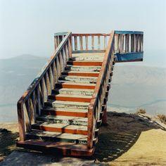 Nilgiri Mountains, India