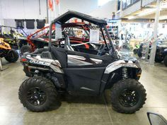 New 2016 Polaris ACE 900 SP Stealth Black ATVs For Sale in California. 2016 Polaris ACE 900 SP Stealth Black, 2016 POLARIS ACE 900 SP - WAS $11499.00 NOW $7888.00 Great Financing Available O.A.C. Plus Fees - ACCESSORIES NOT INCLUDED IN PRICE - CALL 951-305-2977 FOR MORE INFO Powerful 60 horsepower ProStar® 900 engine Premium SP performance package Electronic power steering Operational: - Steering: Electronic power (EPS)