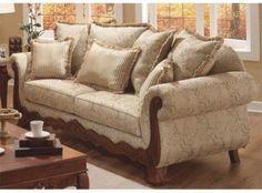 Greta S Couch Traditional Sofasofa Designroom