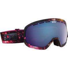 Spy 2015 Marshall Goggle - Men's Spy Goggles - Alpine Shop