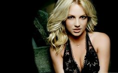 """Britney Spears Black Bra hd HD Wallpapers:           w2bPinItButton({        url:""""http://hdwallpapersgalaxy.blogspot.com/2014/02/britney-spears-black-bra-hd-hd.html"""",        thumb: """"http://3.bp.blogspot.com/-zX_ySBVibjg/UxAx4Xpcg3I/AAAAAAAABa8/vDUwrc8Jq7w/s72-c/britney spears in black bra hd wallpapers.jpg"""",        id: """"8114538698895591822"""",        defaultThumb: """"http://4.bp.blogspot.com/-YZe-IcKvGRA/T8op1FIjwYI/AAAAAAAABg4/j-38UjGnQ-Q/s1600/w2b-no-thumbnail.jpg"""",        pincount: ..."""