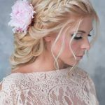 hochzeitsfrisuren-lange-haare-damen  Hochzeit Frisuren Wedding Hairstyles und Brautfrisuren | Bridal Hair   #hochzeitsfrisuren #hochzeit #frisuren #hochzeitsfrisur #braut #brautfrisur #brautfrisuren #langehaare #wedding #bridal #hairstyles #weddinghairstyles #messy #updos #romantic #locken #curly #vintage #short #kurzharfrisuren #mittellangehaare #weddinghair #hair #hairstyles2017 #2017
