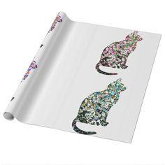 Check out all of the amazing designs that Amandas_creations has created for your Zazzle products. Make one-of-a-kind gifts with these designs! Information Board, Special Gifts, Amanda, Pop Art, Wraps, Gift Wrapping, Paper, Design, Free
