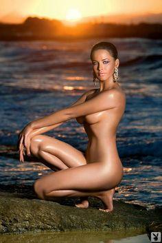 Tanya andriyash nude — photo 1