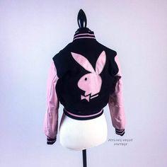 Barbie Bucket Hat Pink Y2k Nova Check Festival Rave Fashion 2000s Reversible Bratz Playboy Cow Print Animal