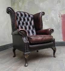 「chesterfield armchair」の画像検索結果
