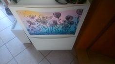 My Works, Tapestry, Canning, Home Decor, Hanging Tapestry, Homemade Home Decor, Tapestries, Home Canning, Needlepoint