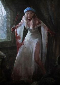 View an image titled 'City Elf Poster Art' in our Dragon Age: Origins art gallery featuring official character designs, concept art, and promo pictures. Dragon Age Elf, Dragon Age Games, Dragon Age Origins, New Fantasy, Dark Fantasy, Fantasy Images, Fantasy Series, Bioshock, Fantasy Characters