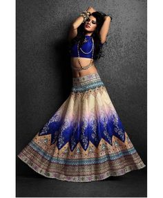 45dffa8928e EID FESTIVE SALE ~ Enjoy 20% OFF on Ethnic collection  amp  assured delivery