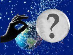 Las 200 ideas de negocios que podrias emprender   Negocios Rentables en el siglo XXI Conoce más en http://serviciosrentables.com