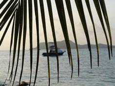 Seszele /Seychelles