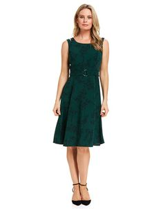 Kendall Cutout Dress