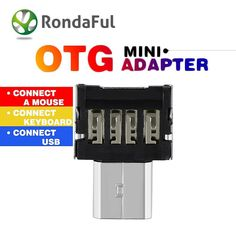 Order Now Micro Usb Otg Cab... Click here http://shopfromphone.myshopify.com/products/micro-usb-otg-cable-to-usb-otg-adapter-for-samsung-htc-xiaomi-huawei-meizu-android-smartphone-otg-card-reader-usb-otg-adapter?utm_campaign=social_autopilot&utm_source=pin&utm_medium=pin Place your order now, while everything is still in front of you.