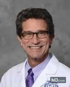 Dr. Charles Barone is a pediatrician in Detroit, MI: https://www.md.com/doctor/charles-barone-md