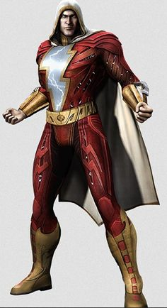 http://comics-x-aminer.com/2013/02/06/first-look-at-shazam-from-injustice-gods-among-us/
