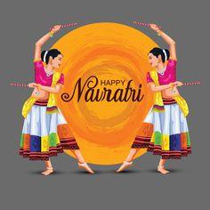 Happy Diwali Wallpapers, Happy Diwali Images, Choti Diwali, Birthday Wishes For Women, Shubh Diwali, Dussehra Images, Navratri Wishes, Festival Image, Diwali Wishes