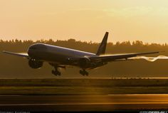 Boeing 777-3M0/ER - Aeroflot - Russian Airlines | Aviation Photo #3920505 | Airliners.net