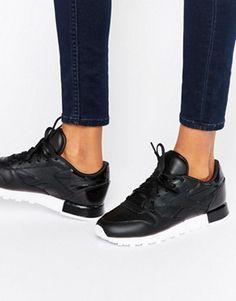 Schuhe (DAMEN)   Absatzschuhe, Sandalen, Stiefel & Sneakers   ASOS