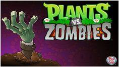 Plants Vs Zombies Game Wallpaper | plants vs zombies game wallpaper 1080p, plants vs zombies game wallpaper desktop, plants vs zombies game wallpaper hd, plants vs zombies game wallpaper iphone
