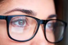 Keratoconus is a progressive eye disease that affects the cornea of the eye. It causes patients to lose their quality of vision gradually. If you are the one suffering from this eye problem, don't delay more in seeking the right keratoconus treatment.