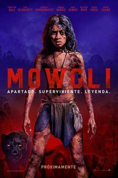 24 Pelicula Completa Online En Español Latino Subtitulado Hd Ideas Streaming Movies Online Full Movies Online Free Streaming Movies