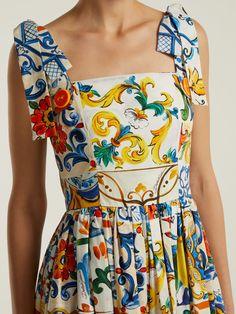 Best Aesthetic Clothes Part 30 Cocktail Vestidos, Ralph Lauren, High Fashion, Womens Fashion, Mode Inspiration, Aesthetic Clothes, Aesthetic Outfit, Beautiful Dresses, Designer Dresses