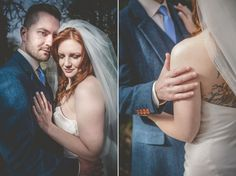 a destination wedding in Ireland at Waterford Castle by Irish wedding photographer In Love Photography Irish Wedding, Wedding Day, Waterford Castle, Matching Tattoos, Traditional Wedding, Love Photography, Love Story, Ireland, Destination Wedding