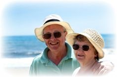 age concern insurance - check it out friends :)