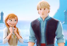 Frozen bonus songs that they couldn't fit into the movie, but that will still make you smile!